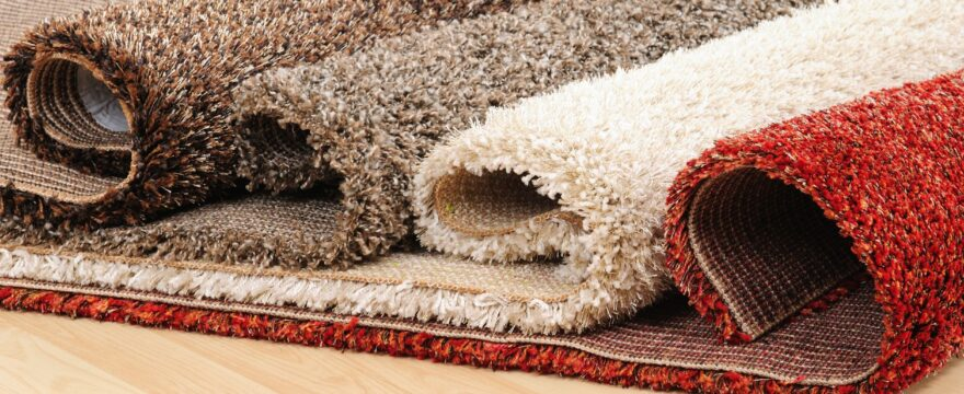 The Dos and Don'ts of Carpet Care